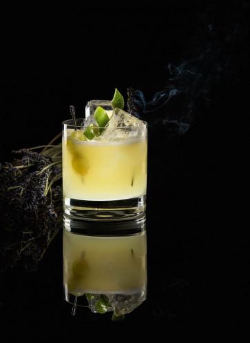 bar bibel cocktail no. 2 amérique chérie