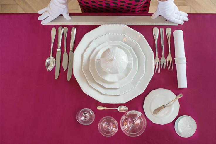 Willkommen bei großartigen Gastgeberinnen Callwey Wohnbuch Ratgeber Placement