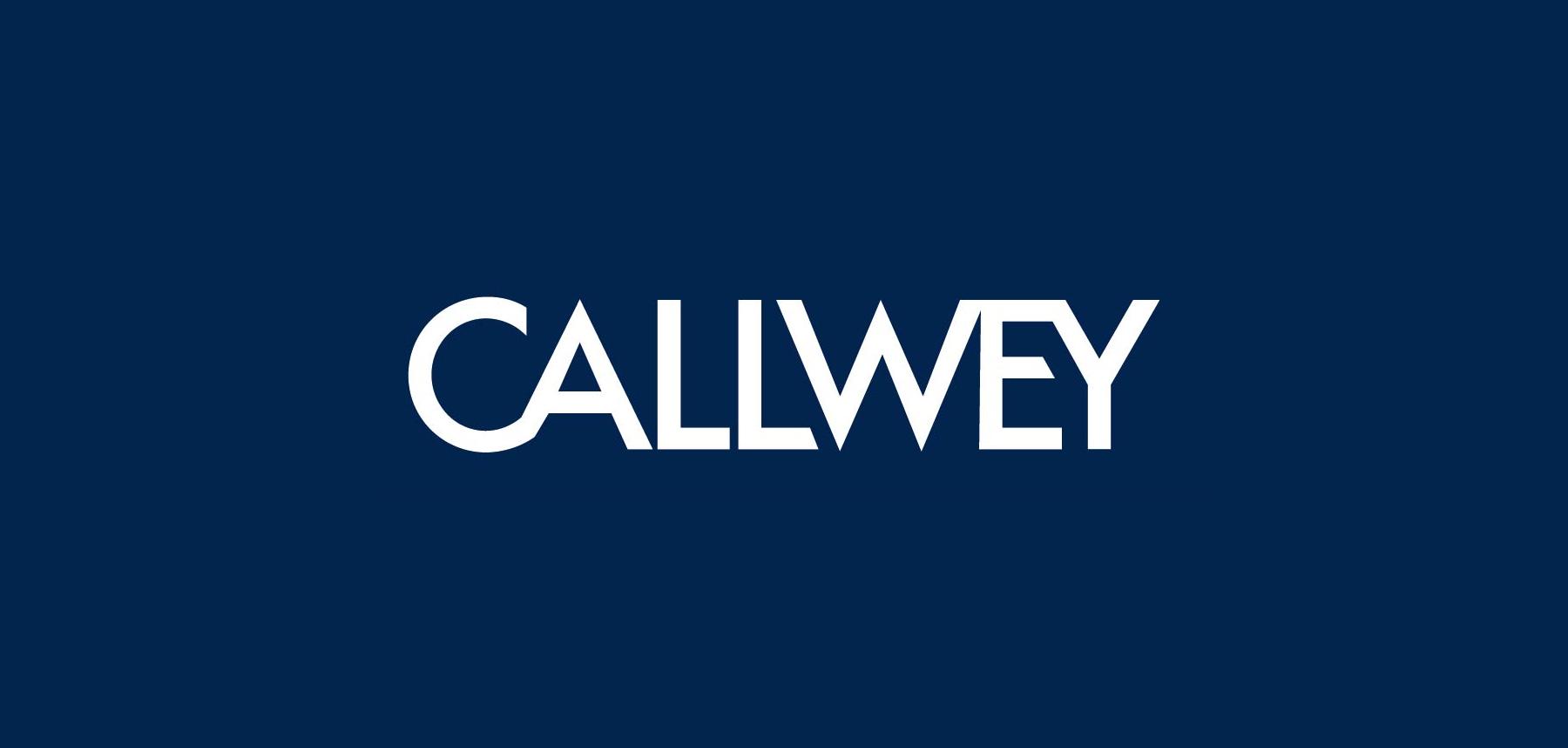callwey blog