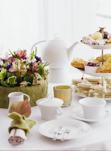 callwey tischkultur wohnbuch tea time klassisch tisch