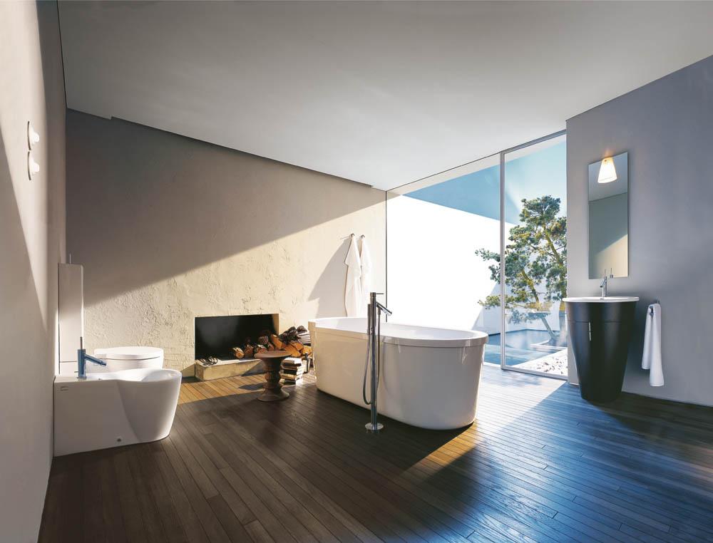 wasser marsch die neue bad trends im buch die besten b der. Black Bedroom Furniture Sets. Home Design Ideas