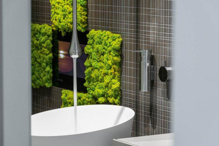 die-neuen-badtrends-beste-baeder-natur-im-bad-mooswand