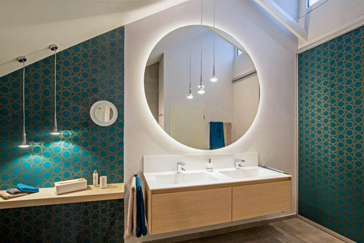 die-neuen-badtrends-beste-baeder-tapete-im-bad