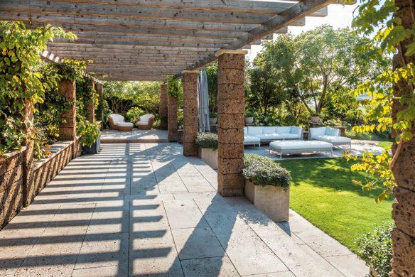 Gärten des Jahres 2018_2016_08_Garten_Aesch-3900aWEB