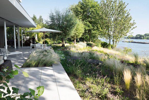 Gärten des Jahres 2018_3PLUS_HausgartenK_04_Frühsommer_01WEB