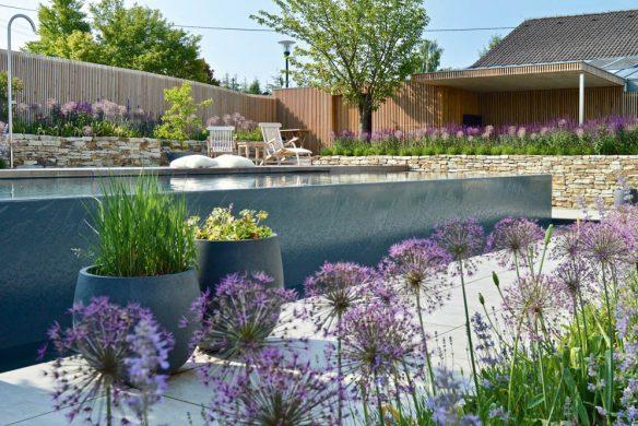 Gärten des Jahres 2018_DSC_0248WEB