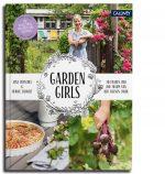 Gardengirls Callwey Buch Jana Henschel Ulrike Schacht