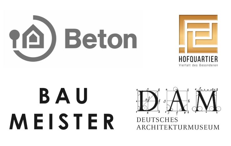 Haeuser des Jahres 2018 Partner und Medienpartner