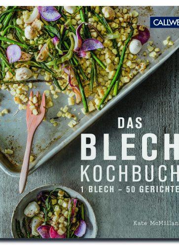 McMillan_BlechKochbuch