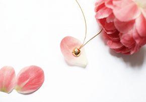 Callwey Geschenke-Guide Weihnachtsgeschenke für Frauen