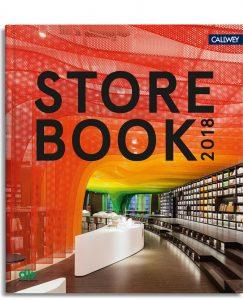 Iowa State University Bookstore