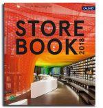 Storebook 2018 Callwey Verlag