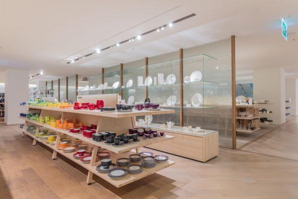 store-book-2018-ladenbau-retail-design-oberpollinger