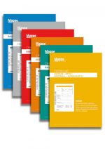 Formulare & Checklisten Package MAPPE