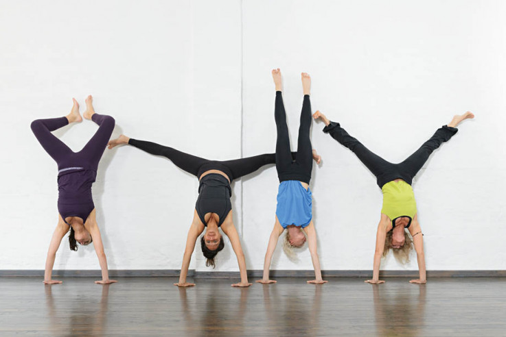 Beitr ge vom autor aus dem callwey blog for Innenarchitektur yoga