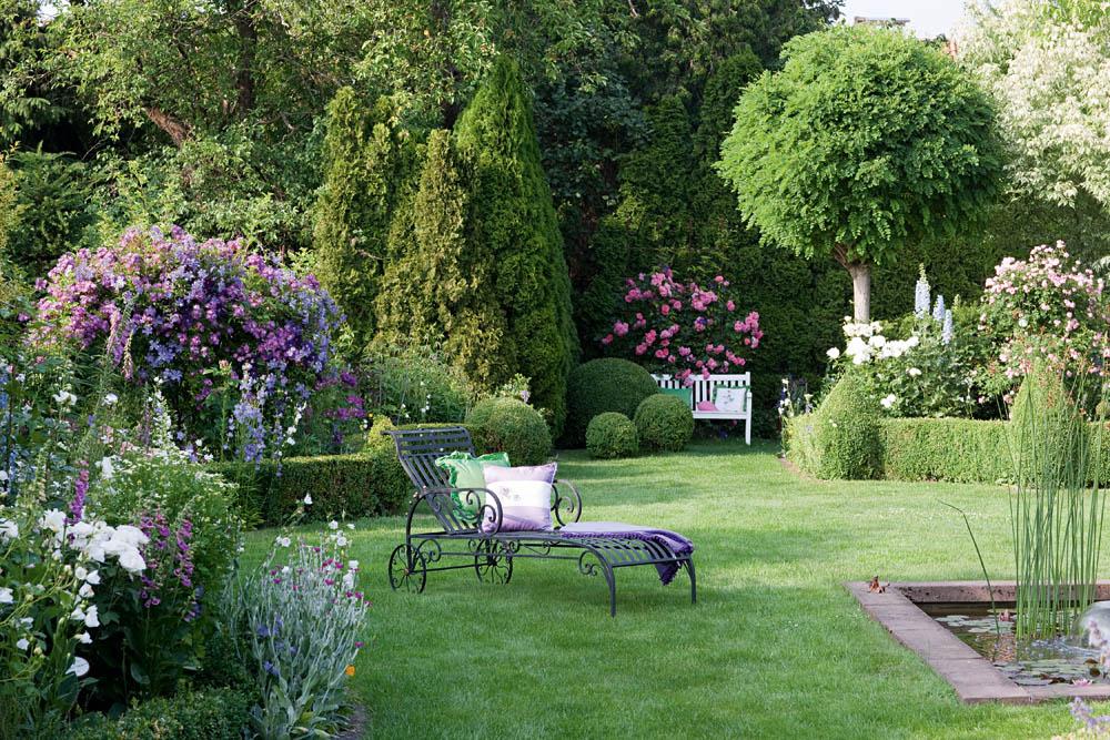 Die neuen sind da fr hjahrsprogramm gartenb cher 2018 for Gartengestaltung 2018