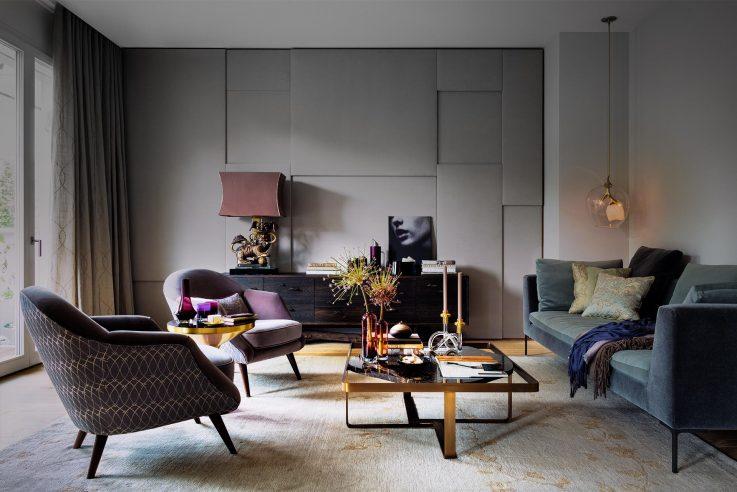 Callwey blog beitr ge aus der kategorie wohndesign for Wohndesign charlottenburg