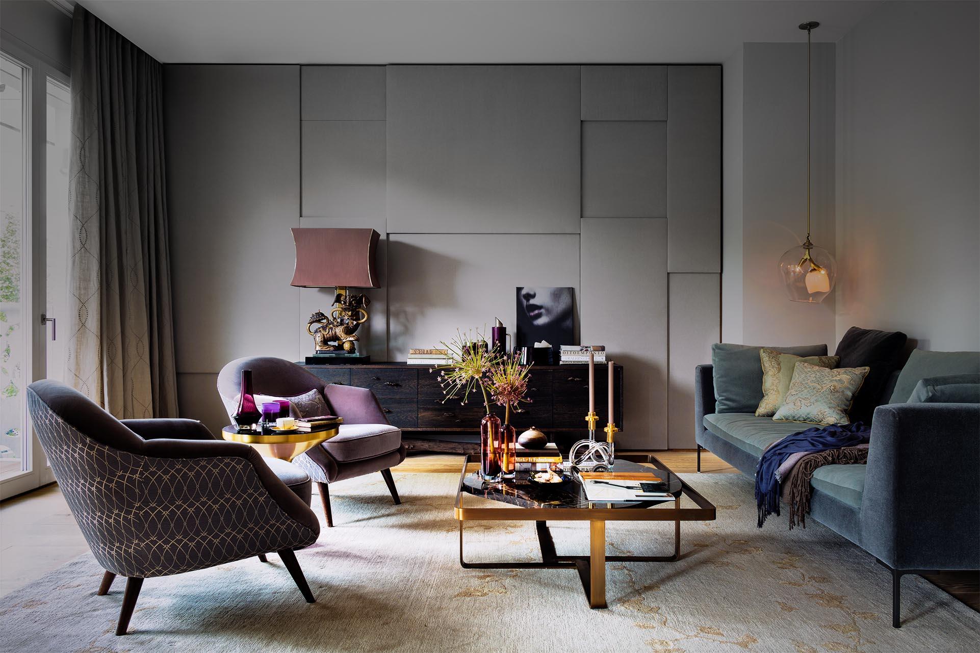 Diese jury steht hinter dem best of interior wohndesign for Wohndesign oberhausen