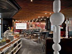 Die schoensten Restaurants und Bars-white-monkey