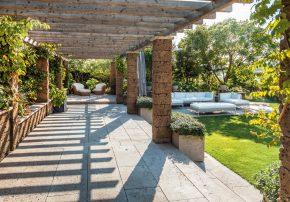 Gärten des Jahres 2019 Auslobung Wettbewerb Gartengestaltung Parcs Gartengestaltung