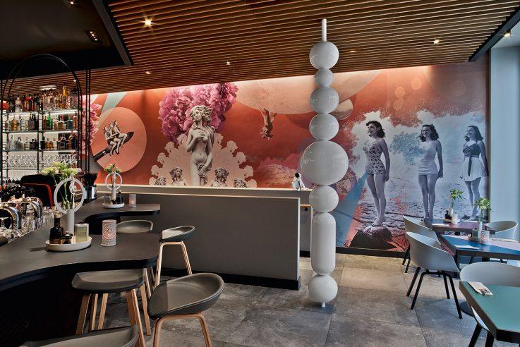 restaurant_whitemonkey leipzig_rd-designaward