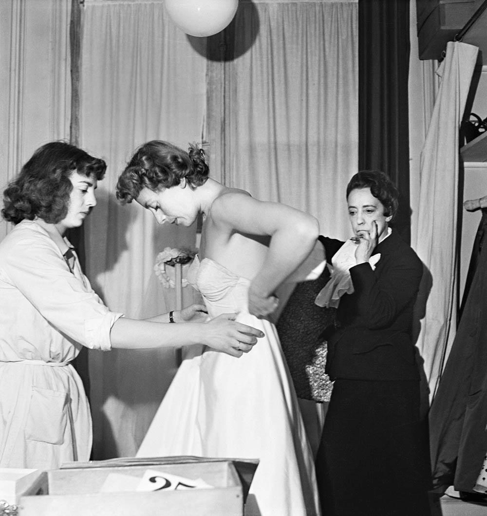Petticoat kleider laden munchen