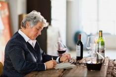 Wein genießen Paula Bosch weinratgeber