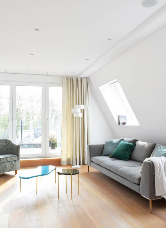 Best of Interior_Agnes Morguet_Wohnzimmer
