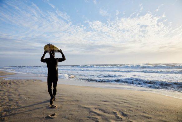 zu gast auf sylt kochbuch callwey westerland surfer