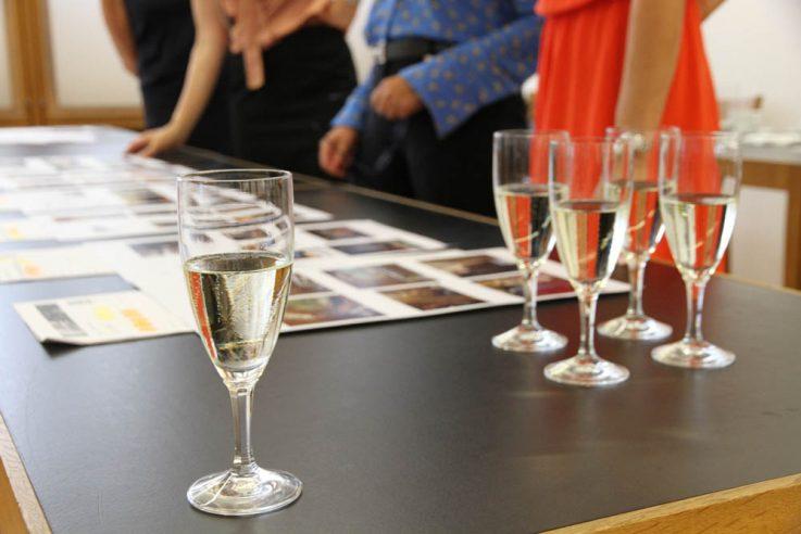 jurysitzung-schoenste-restaurants-bars-design00006
