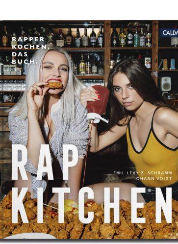 Callwey Rap Kitchen Schramm Voigt