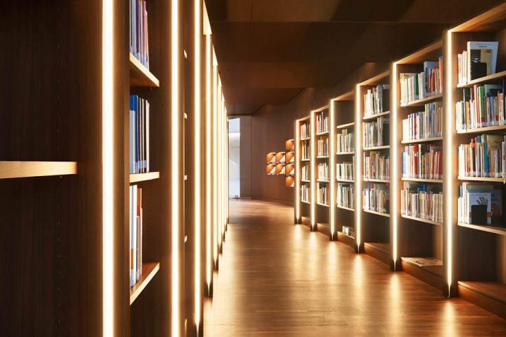 bdia-handbuch-innenarchitektur-2018-19_bibliothek-design
