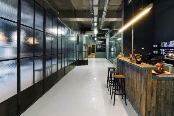 bdia-handbuch-innenarchitektur-2018-19_box-kitchen-bar