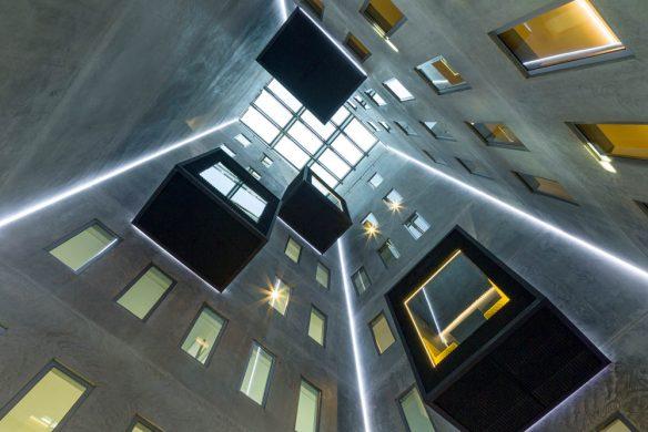 bdia-handbuch-innenarchitektur-2018-19_fit-ag-office