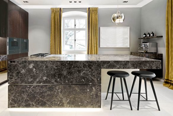 bdia-handbuch-innenarchitektur-2018-19_kuechenblock-marmor