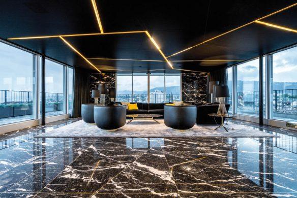 bdia-handbuch-innenarchitektur-2018-19_luxury-office-design