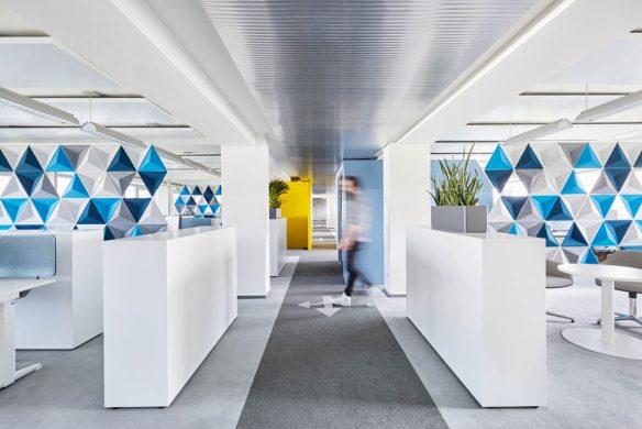 bdia-handbuch-innenarchitektur-2018-19_office-design