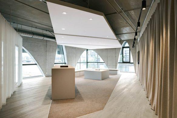 bdia-handbuch-innenarchitektur-2018-19_showroom-design