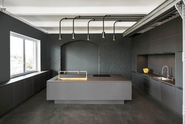 best-of-interior-award-callwey-wohnbuch-design-in-architektur