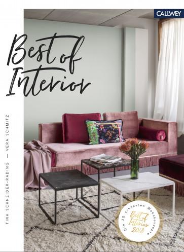 best-of-interior-buch-wohnbuch-callwey