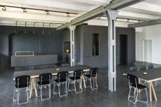 best-of-interior-design-in-architektur-anerkennung