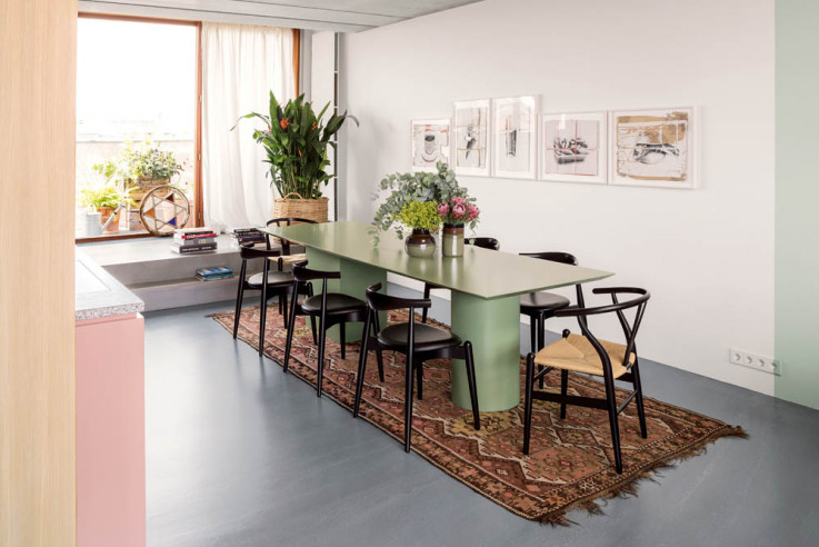 best-of-interior-sieger-award-penthouse