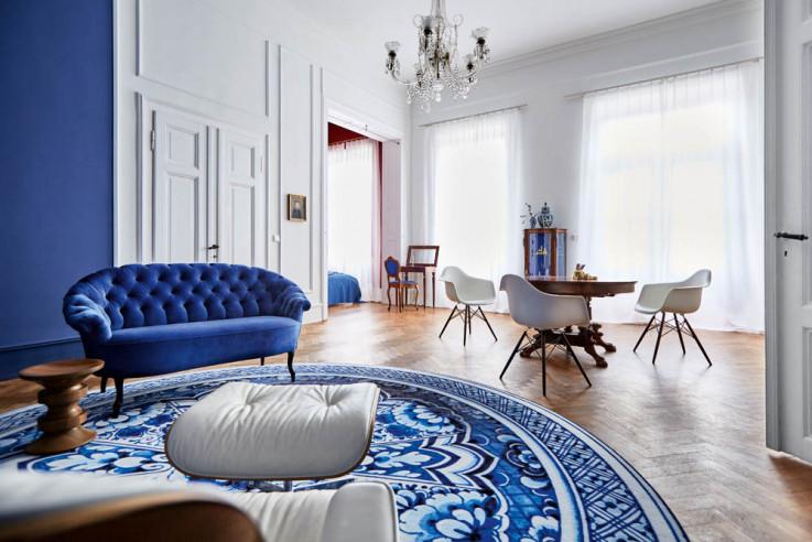 best-of-interior-von-savigny-anerkennung-blauer-saal