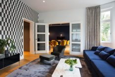 best-of-interior-wohnzimmer-anerkennung-purpur