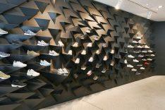 STORE BOOK 2018 Suppa Sneaker Store Stuttgart