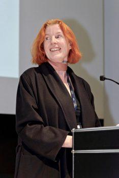 Andrea Jürges
