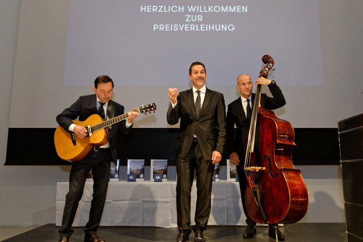 HdJ_2018_PVL_Miller-Trio