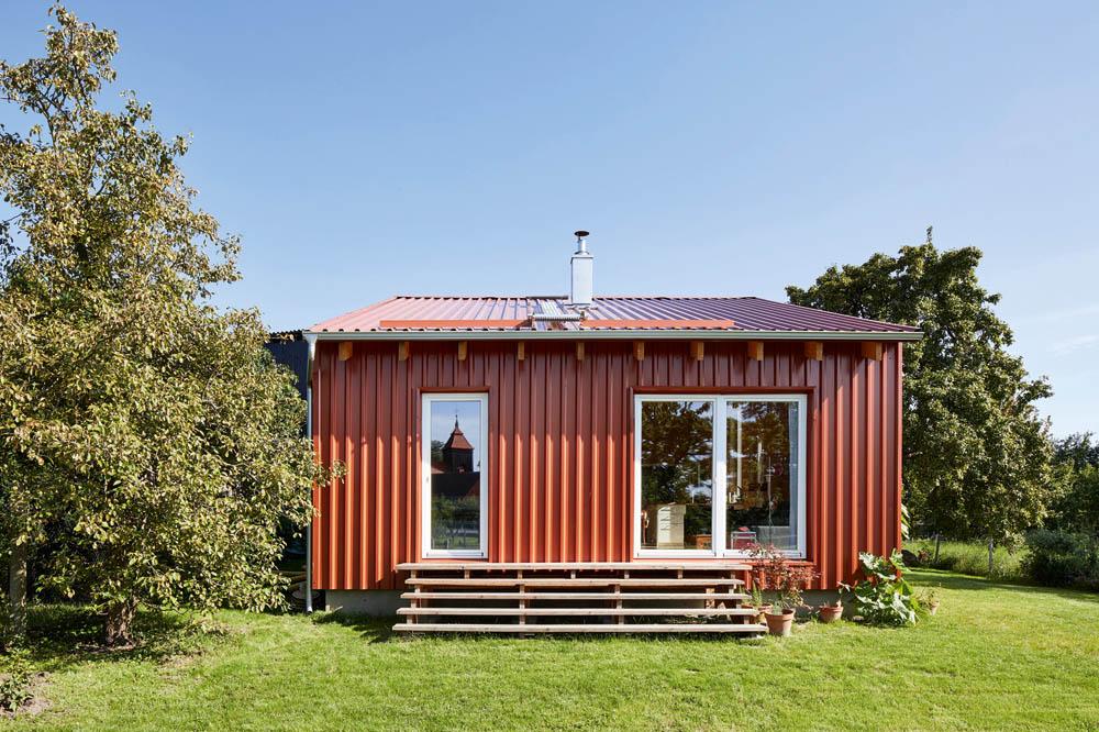 M+F_Rotes Haus in Melzow_Außen7PressebildWEB