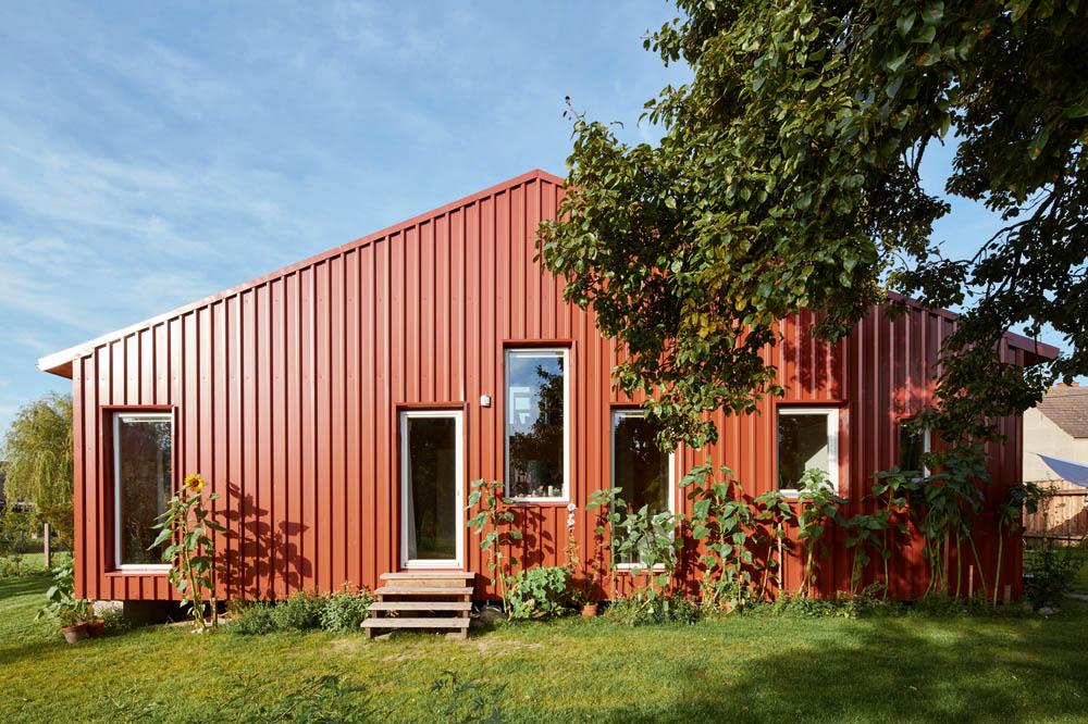 M+F_Rotes Haus in Melzow_Außen9PressebildWEB