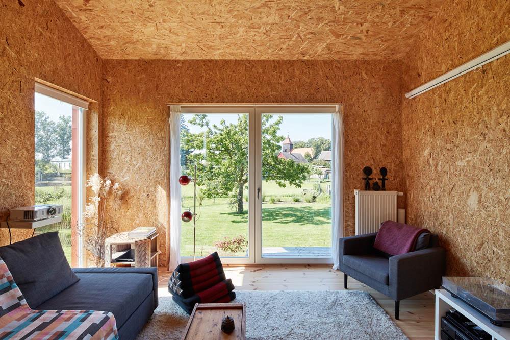 M+F_Rotes Haus in Melzow_Innen1PressebildWEB